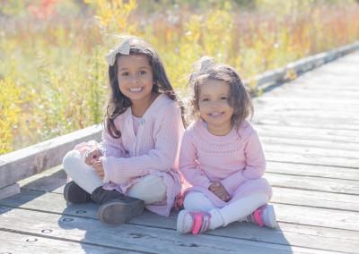 abellfamily2014_kerncliffpark_burlington_rebeccawillisonphotography-49