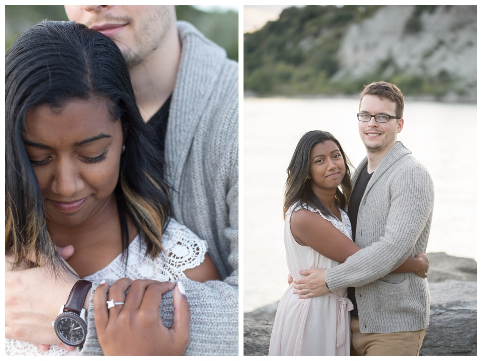 a&c_engagement_scarboroughbluffs_rebeccawillisonphotography-112