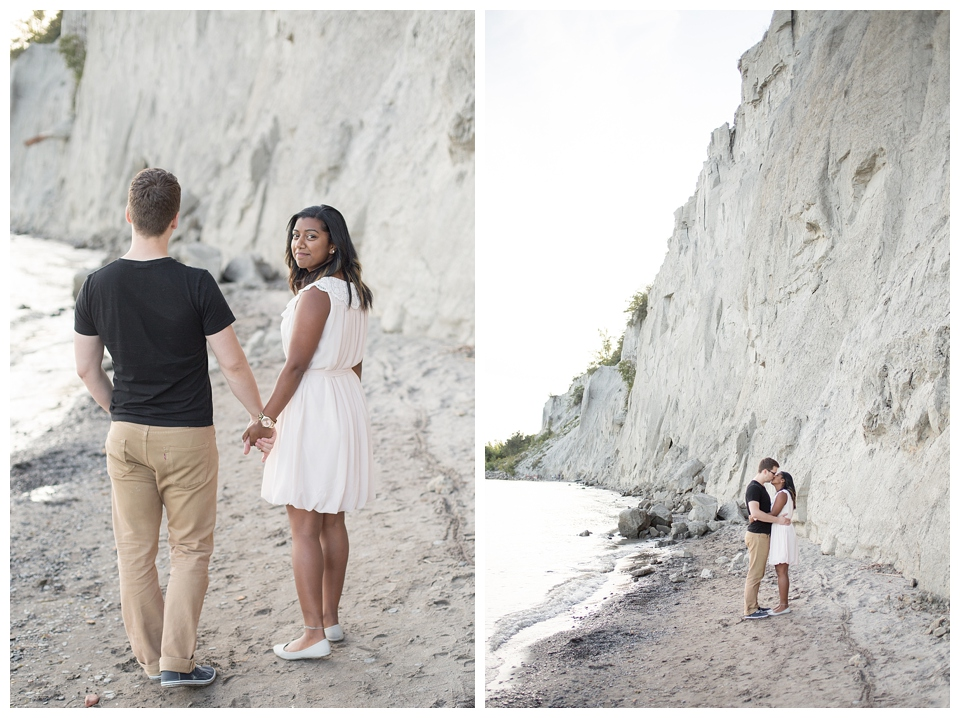 a&c_engagement_scarboroughbluffs_rebeccawillisonphotography-61