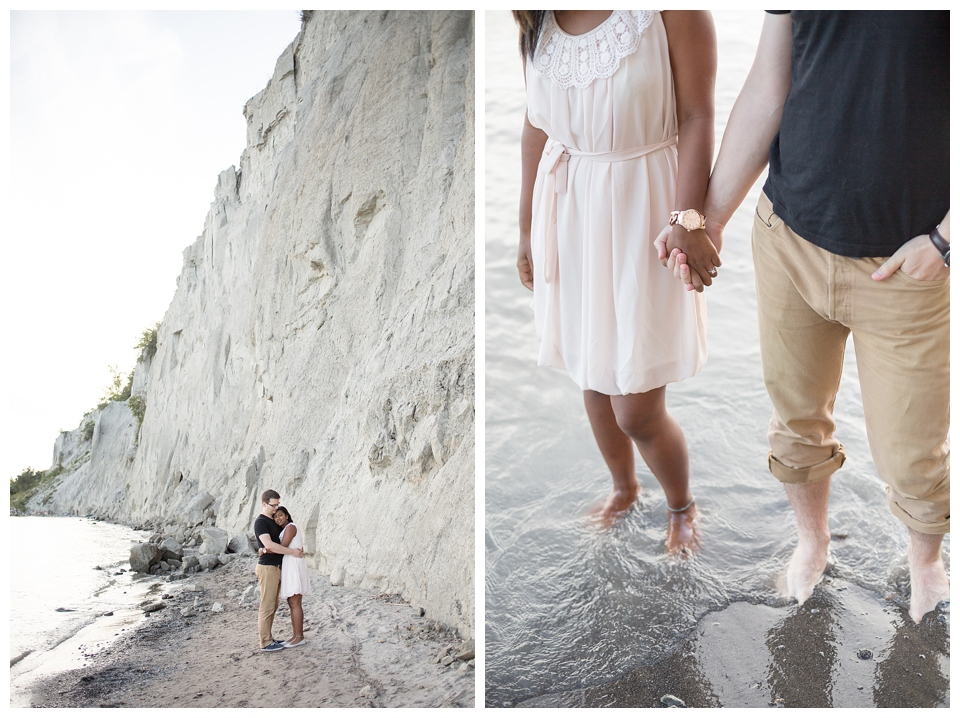 a&c_engagement_scarboroughbluffs_rebeccawillisonphotography-65