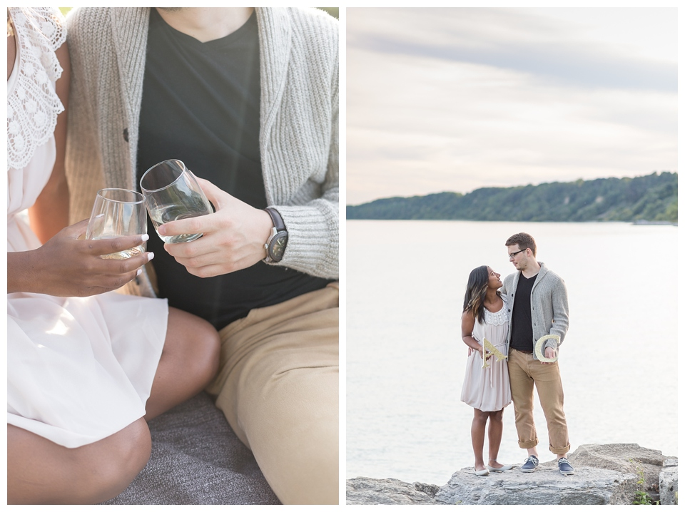 a&c_engagement_scarboroughbluffs_rebeccawillisonphotography-93