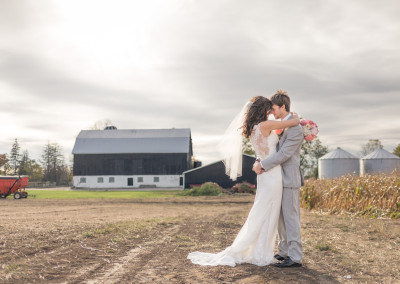 barnwedding_brantfordweddingphotography_rebeccawillisonphotography-2