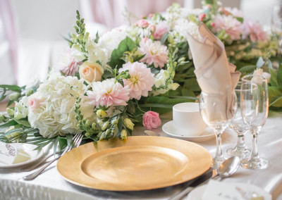 blushpinkcenterpiece_rebeccawillisonphotography-1