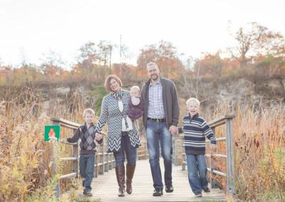 burgessfamily_kerncliffpark_burlington_rebeccawillisonphotography-1