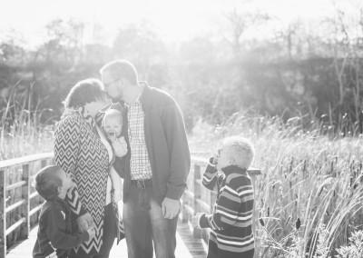 burgessfamily_kerncliffpark_burlington_rebeccawillisonphotography-4