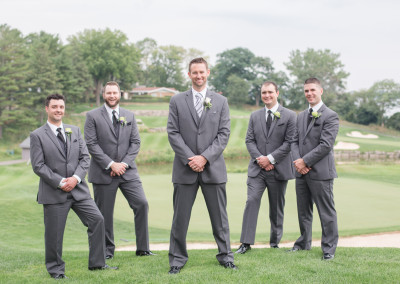 burlingtongolfandcountryclub_burlingtonwedding_rebeccawillisonphotography-1