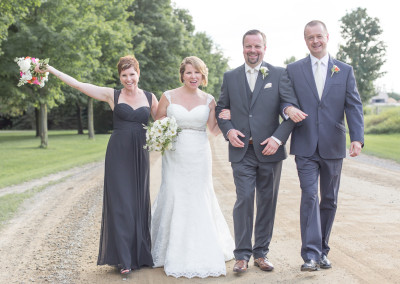 jillandchris_miltonwedding_rebeccawillisonphotography-331