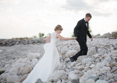 oakvillewaterfrontwedding_bronteharbour-1