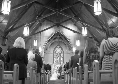 stlukesanglicanchurchburlingtonwedding_rebeccawillisonphotography-1