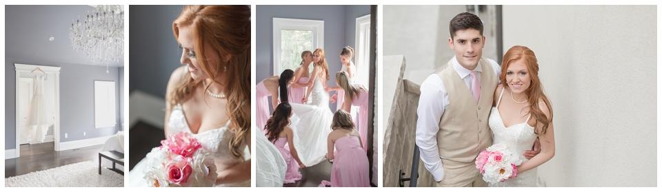 Nick & Alysha – Carmen's Wedding Photography – Hamilton Wedding Photographer