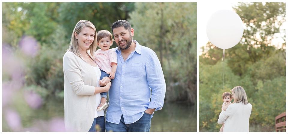 hamilton family photography
