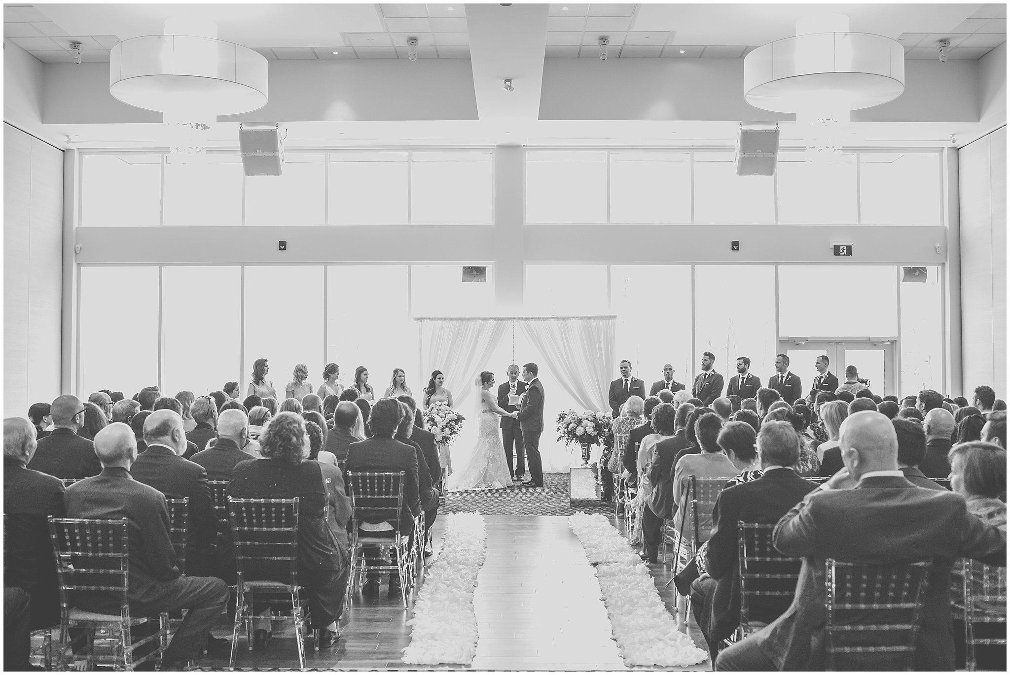 guild inn estate wedding toronto wedding photographer