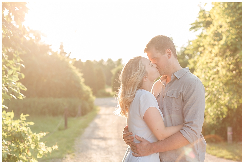 waterdown engagement photography burlington photographer